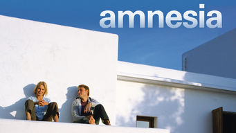 Se Amnesia på Netflix