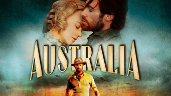 Se Australia på Netflix