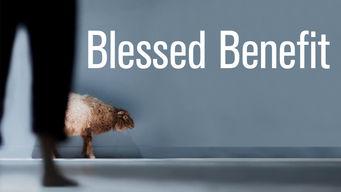 Se Blessed Benefit på Netflix