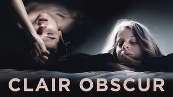 Se Clair Obscur på Netflix