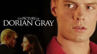 Se The Picture of Dorian Gray på Netflix