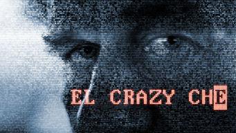 Se El Crazy Che på Netflix