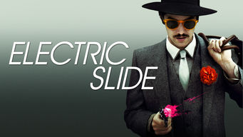 Se Electric Slide på Netflix