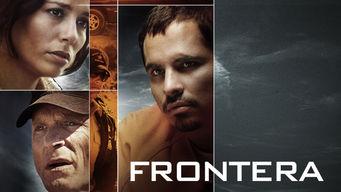 Se Frontera på Netflix
