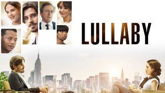 Se Lullaby på Netflix