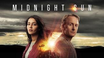 Se Midnight Sun på Netflix
