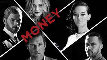 Se Money på Netflix