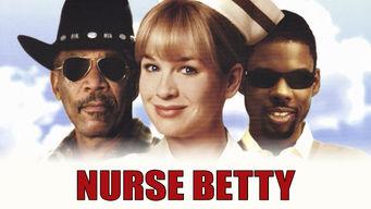 Se Nurse Betty på Netflix