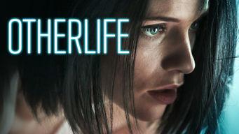 Se OtherLife på Netflix