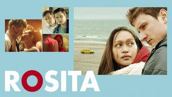 Se Rosita på Netflix