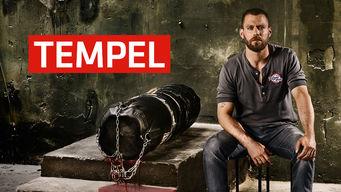 Se Tempel på Netflix