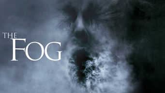 Se The Fog på Netflix