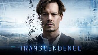 Se Transcendence på Netflix