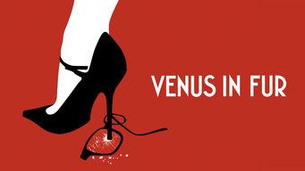 Se Venus in Fur på Netflix