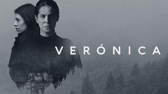 Se Verónica på Netflix