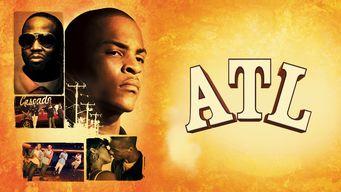 Se ATL på Netflix