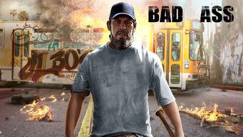 Se Bad Ass på Netflix