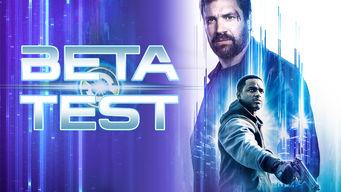 Se Beta Test på Netflix