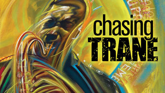 Se Chasing Trane: The John Coltrane Documentary på Netflix