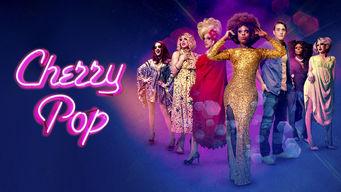 Se Cherry Pop på Netflix