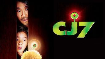 Se CJ7 på Netflix