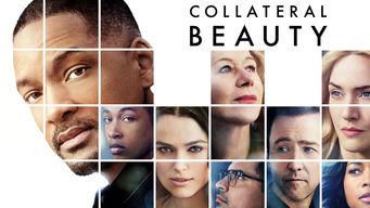 Se Collateral Beauty på Netflix
