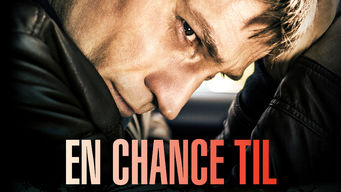 Se A Second Chance på Netflix