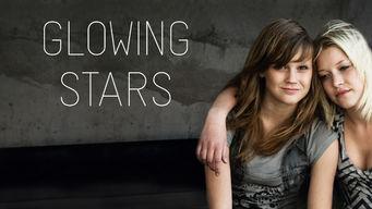 Se Glowing Stars på Netflix