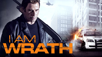 Se I Am Wrath på Netflix