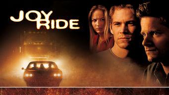 Se Joy Ride på Netflix