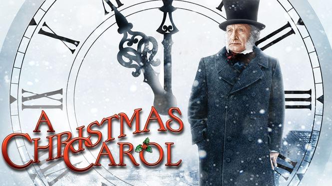 gammel julefilm