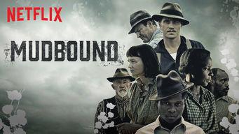 Se Mudbound på Netflix