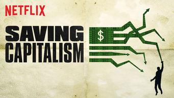 Se Saving Capitalism på Netflix