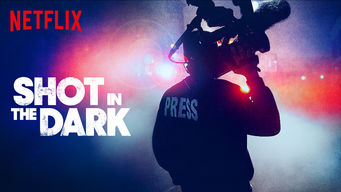 Se Shot in the Dark på Netflix