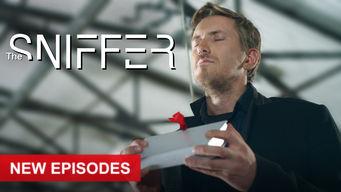 Se Sniffer på Netflix
