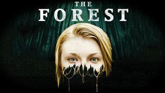 Se The Forest på Netflix