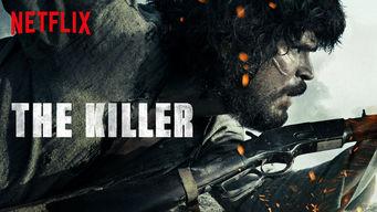 Se O Matador på Netflix