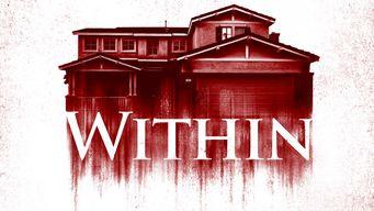Se Within på Netflix