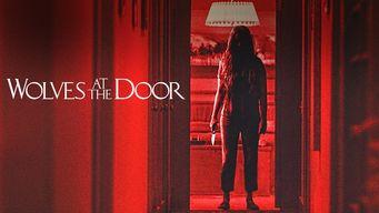 Se Wolves at the Door på Netflix