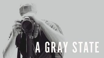 Se A Gray State på Netflix