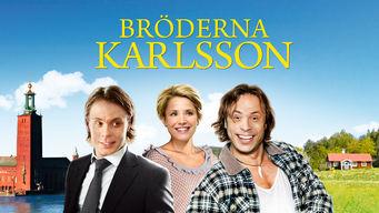 Se Bröderna Karlsson på Netflix