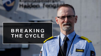 Se Breaking the Cycle på Netflix