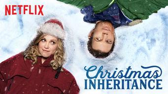 Se Christmas Inheritance på Netflix