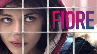 Se Fiore på Netflix