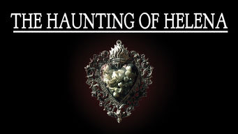 Se The Haunting of Helena på Netflix