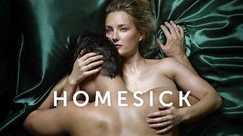 Se Homesick på Netflix