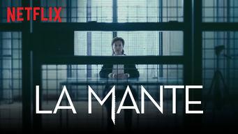 Se La Mante på Netflix