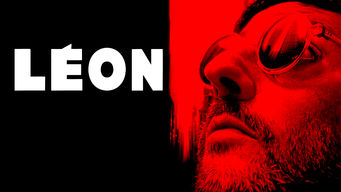 Se Léon: The Professional på Netflix