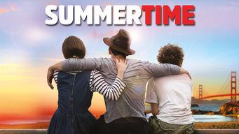 Se L'estate Addosso på Netflix