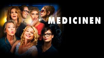 Se Medicinen på Netflix